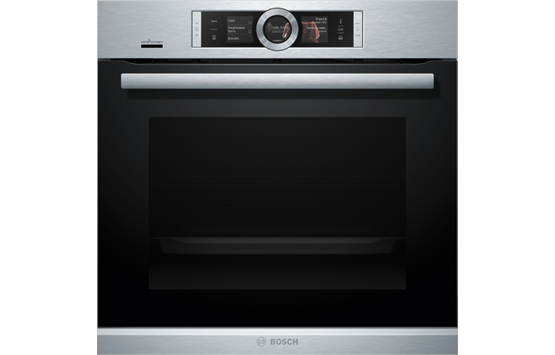 018074_Bosch_oven_2_555x355px.PNG