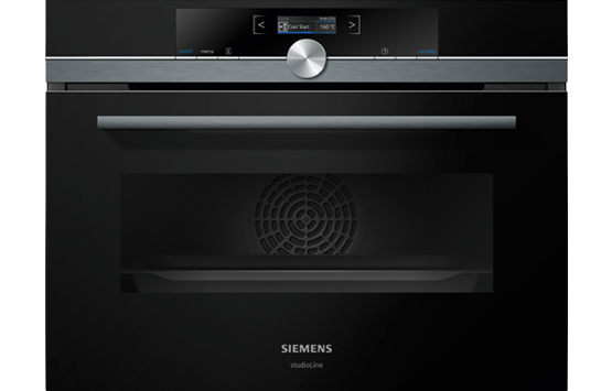 018074_Siemens_oven_555x355px.PNG